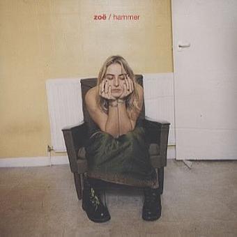 Zoe – Hammer