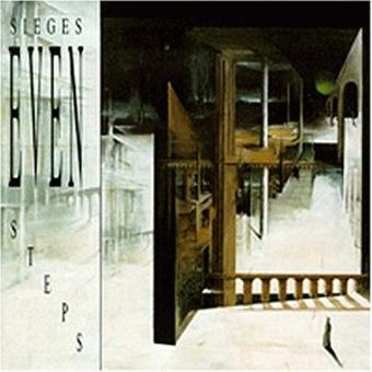 Sieges Even – Steps
