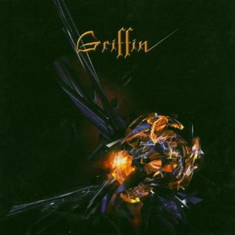 Griffin – Lifeforce