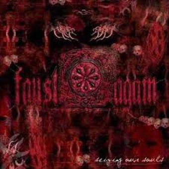 Faust Again – Seizing Our Souls
