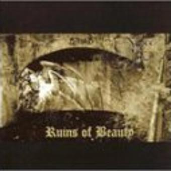 Source of Tide – Ruins of Beauty