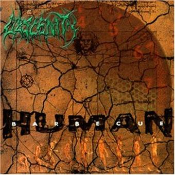 Obscenity – Human Barbecue