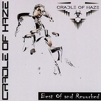 Cradle of Haze – Best of and Reworked