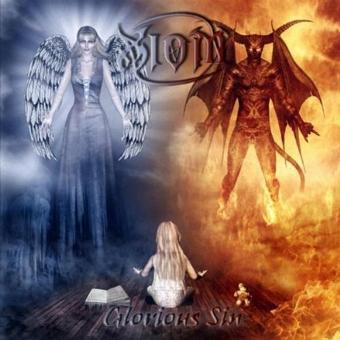 Xiom – Glorious Sin