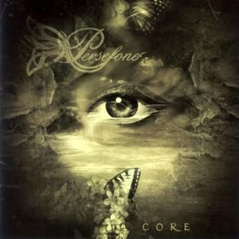 Persefone – Core