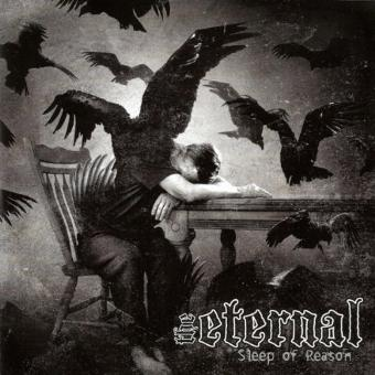 Eternal – Sleep of Reason