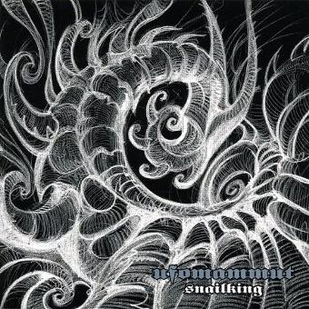 Ufomammut – Snailking
