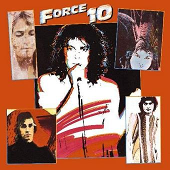 Force 10 – Force 10