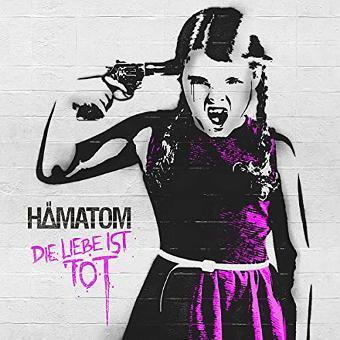 Hämatom – Die Liebe Ist Tot