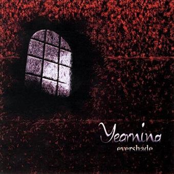 Yearning – Evershade