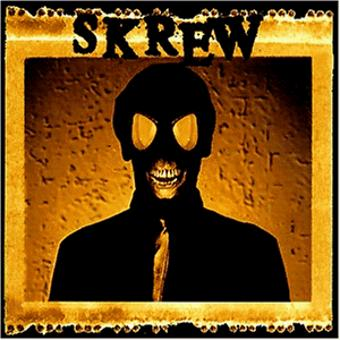 Skrew – Shadow of Doubt