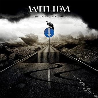 Withem – The Unforgiving Road