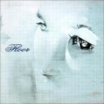 Floor – Floor