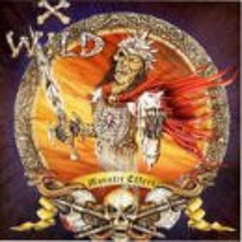 X-Wild – Monster Effect