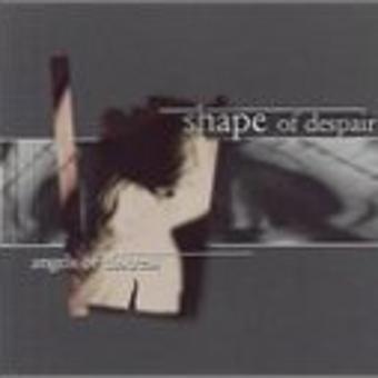 Shape of Despair – Angels in Distress