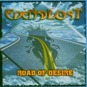 Eden Lost – Road of Desire