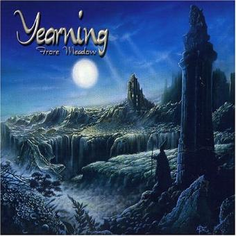 Yearning – Frore Meadow