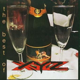 XYZ – Best of Xyz