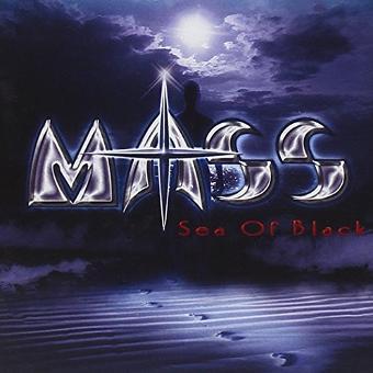 Mass – Sea of Black