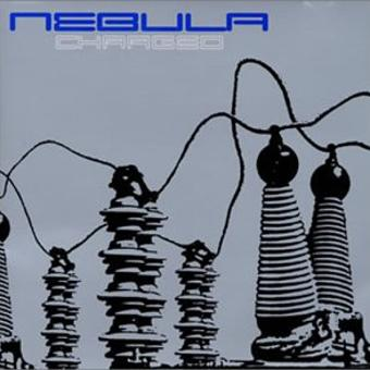 Nebula – Charged +Bonus