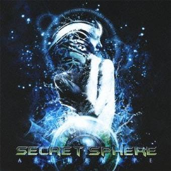 Secret Sphere – Architype [+1 Bonus]
