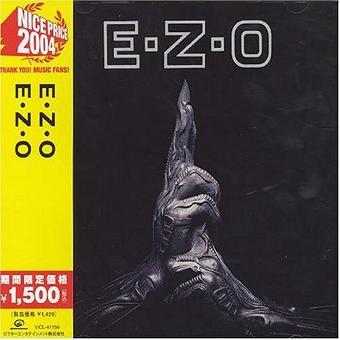 E-Z-O – E-Z