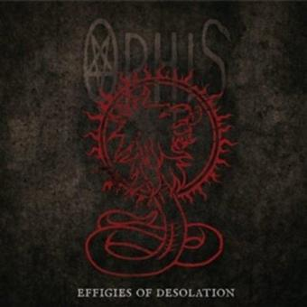Ophis – Effigies of Desolation