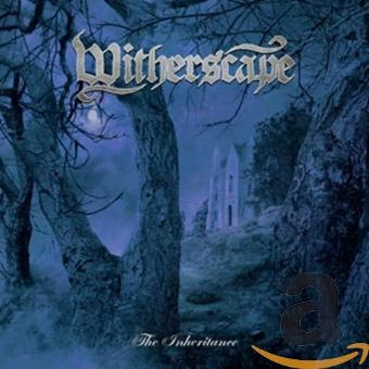 Witherscape – The Inheritance
