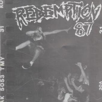 Redemption 87 – Redemption 87