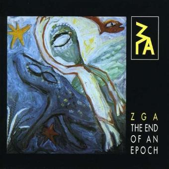Z.G.A. – End of An Epoch