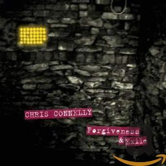 Chris Connelly – The Episodes