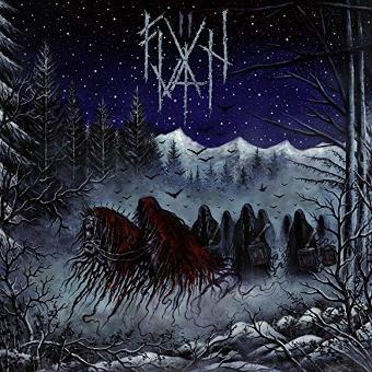 Hirax – El Rostro de la Muerte