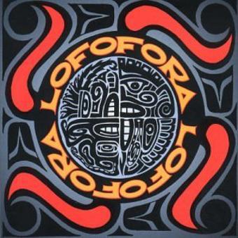 Lofofora – Lofofora