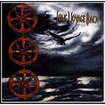 Long Voyage Back – Long Voyage Back 1