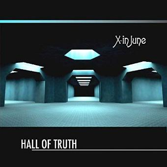 X-in June – Hall of truth