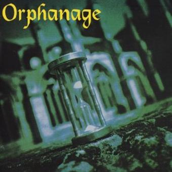 Orphanage – By Time Alone