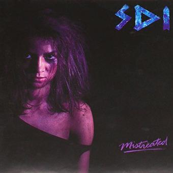 Sdi – Mistreated