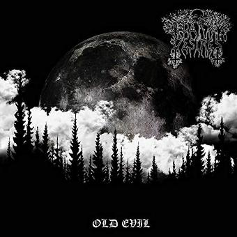 Dark Desires – Old Evil