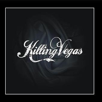 Killing Vegas – Killing Vegas