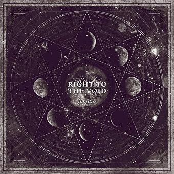 Right to the Void – Lunatio