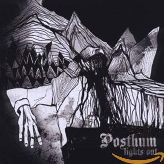 Posthum – Lights Out