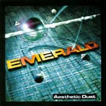 Emerald – Aesthetic Dust