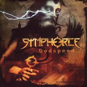 Symphorce – Godspeed