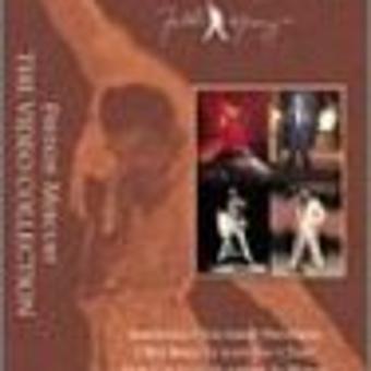 Freddie Mercury – Solo Collection [+2 Bonus Dvd]