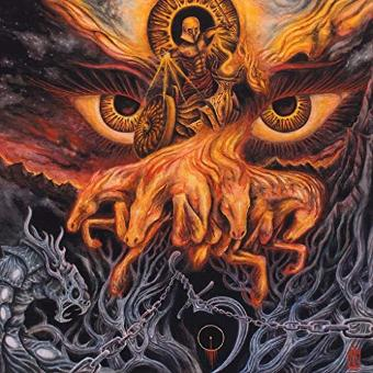 Midnight Odyssey – Biolume Part 2: The Golden Orb