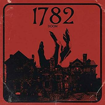 1782 – 1782