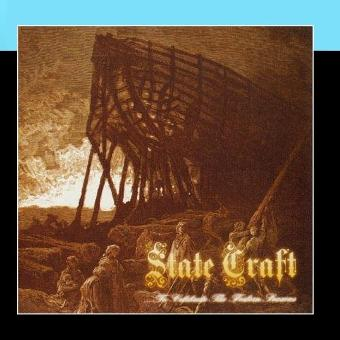 State Craft – ...To Celebrate The Forlorn Seasons