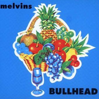 Melvins – Bullhead
