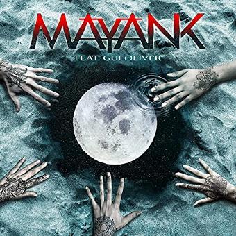Mayank – Mayank (Feat. Gui Oliver)
