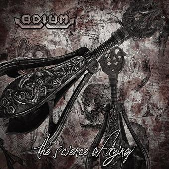 Odium – The Science of Dying
